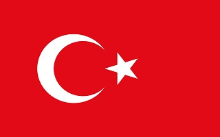 Scholarships for Turks Students 2015