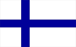 Scholarships for Finns Students 2015
