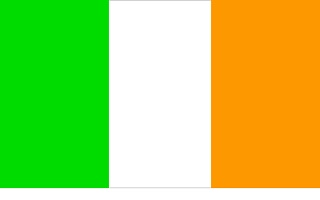 Scholarships for Irish Students 2015