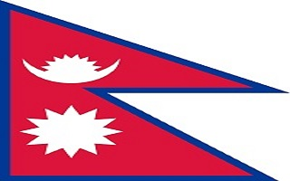 Scholarships for Nepalese Students 2015