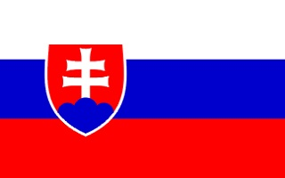 Scholarships for Slovakian Students 2015
