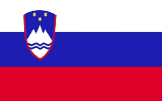 Scholarships for Slovene Students 2015