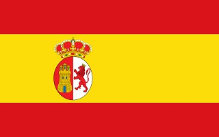 Scholarships for Spanish Students 2015