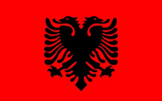 Scholarships for Albanian Students 2015