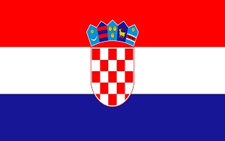 Scholarships for Croatian Students 2015