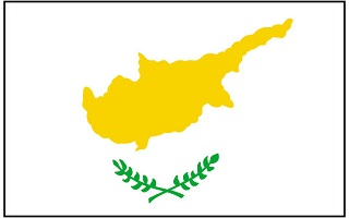 Scholarships for Cypriot Students 2015