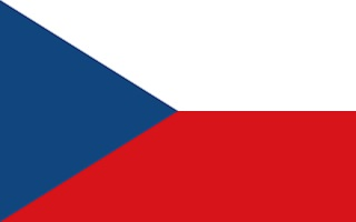 Scholarships for Czechs Students 2015