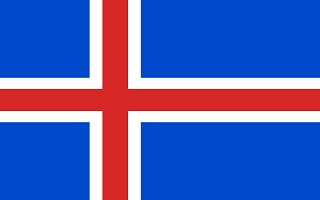 Scholarships for Icelanders Students 2015