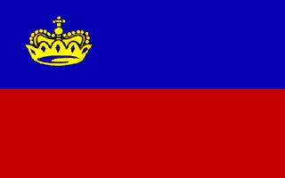 Scholarships for Liechtenstein's Students 2015