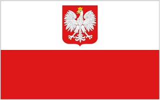 Scholarships for Poles Students 2015