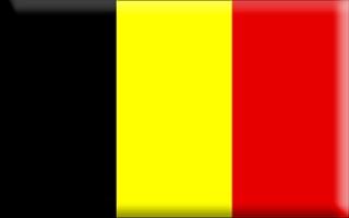 Top 5 Universities of Belgium