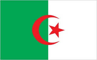 Scholarships for Algerian Students 2015