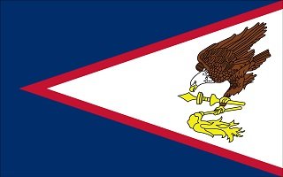 Scholarships for American Samoa Students 2015