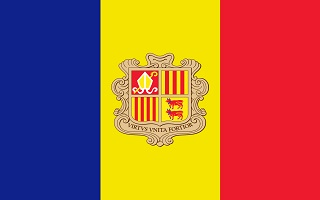 Scholarships for Andorran Students 2015