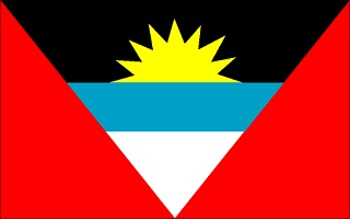 Scholarships for Antigua & Barbuda Students 2015