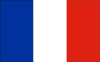 Top 10 Universities of France