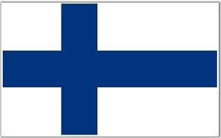 Top 5 Universities of Finland
