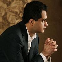 Zeeshan Akhter Founder of Q Mobile