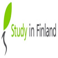 CIMO Scholarships 2017 for International Students in Finland