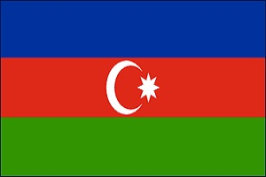 Scholarships for Azerbaijanis Students 2015