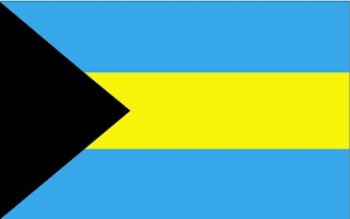 Scholarships for Bahamian Students 2015