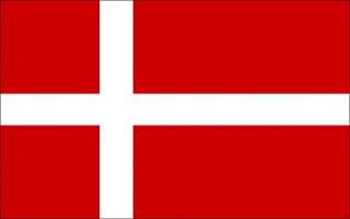 Top 5 Universities of Denmark