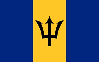 Scholarships for Barbadians Students 2015
