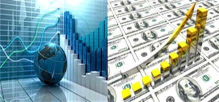 compare and contrast money and capital markets There are several key differences between capital markets and money markets  as components of financial markets check out the similarities.