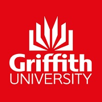 Griffith University Scholarships 2017 for International Students in Australia