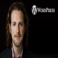 Matt Mullenweg Founder of WordPress