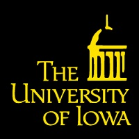 university of iowa presidential scholarship essay The presidential scholarship is available to incoming freshmen at the university of akron recipients are selected from students who are considered for, but do not.