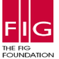 FIG Foundation Scholarships 2017 for National / International Students in Denmark