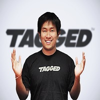 Greg Tseng Founder of Tagged