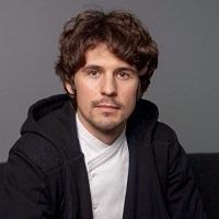 Mark Terebin Founder of Ask.fm