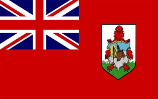 Scholarships for Bermudians Students 2016