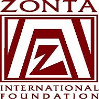 Zonta International Foundation (Zonta Club of Anchorage) Scholarships 2016 for International Women Students