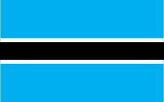 Scholarships for Batswana Students 2016