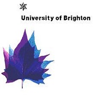 University of Brighton Scholarships 2017 for International Scholarships in UK