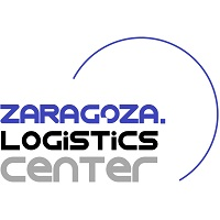 Zaragoza Logistics Center (ZLC) Scholarships 2017 for National / International Students in Spain