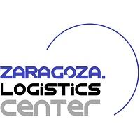 Zaragoza Logistics Center (ZLC) Scholarships 2017 for National / International Students in Spain