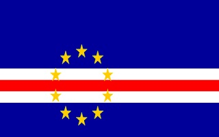 Scholarships for Cape Verdean Students 2016