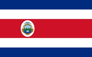 Scholarships for Costa Rican Students 2016