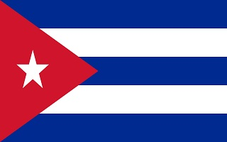 Scholarships for Cuban Students 2016