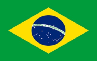 Scholarships for Brazilian Students 2016