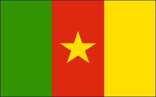 Scholarships for Cameroonian Students 2016