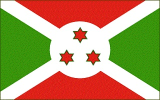Scholarships for Burundian Students 2016