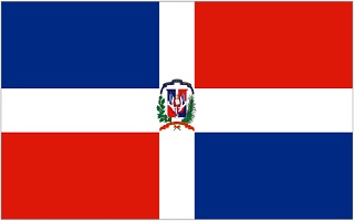 Scholarships for Dominican Republic Students 2016
