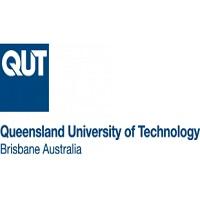 art and design university in australia best write