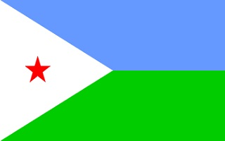 Scholarships for Djiboutian Students 2016