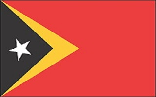 Scholarships for East Timor's Students 2016